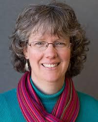 Johnson, Monica Kirkpatrick   Sociology   Washington State University