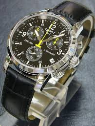how to spot a fake tissot prc 200 my