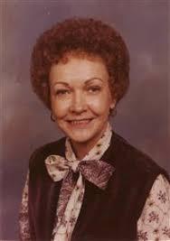 Wanda Gibson Byus Obituary - Pasadena, Texas   Legacy.com