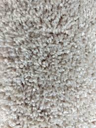 flooring closeouts carpet remnants