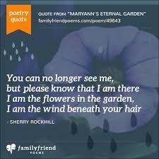 mn s eternal garden friend