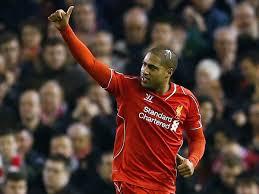 Glen Johnson: I have no regrets over Liverpool exit - I left ...