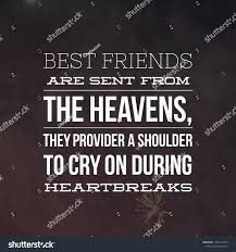 Happy Friendship Day Quotes Friendship ...