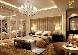 عظيم صور غرف نوم حلوه 2017 2018 Bed Rooms 2017 2018 ديكورات غرف وحي غرفة نوم حديثة إ