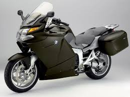 bmw bike hd wallpaper free لم