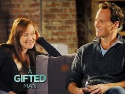 a gifted man s01e10 in case of a