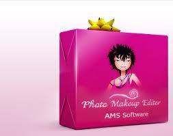 makeup editor free full version