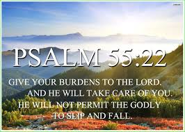 bible verses about god s judgement lovely bible verses about