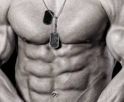 best ab exercises for a six pack 7