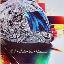 50 coolest motorcycles helmets and 3