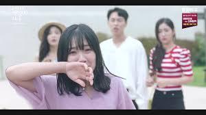 extraordinary you episodes korean drama recaps