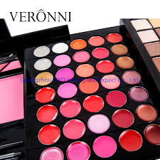 177 color eyeshadow makeup palette