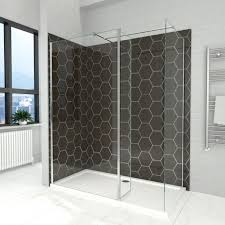 elegant wetroom panels 8mm easy