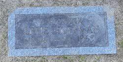 Effie Hoffman (1894-1969) - Find A Grave Memorial