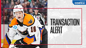 FLAMES SIGN BYRON FROESE
