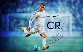 cristiano ronaldo 2019 wallpapers