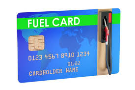 best gas credit cards to have