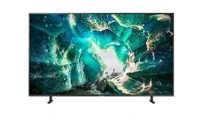 Tổng đại lý phân phối Smart Tivi Samsung 49 Inch UA49RU8000KXXV 4K UHD giá rẻ  nhất