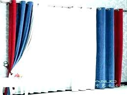 Boys Window Curtains For Room Kids Ideas Best Home Designer In Decorating Sutanrajaamurang