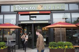 know before eating at panera bread
