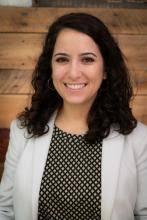 Jewish Life at Duke Staff & Advisory Board | Student Affairs