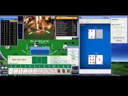 professional card counting software for