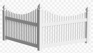 Picket Fence Synthetic Fence Gate Vinyl Group Png 2840x1620px Fence Bed Frame Curb Appeal Furniture Garden