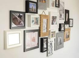 creative ways to use family photos