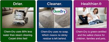 carpet cleaning spencerville md