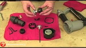 nailer parts ereplacementparts