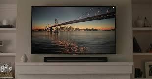 tv size 32inch 40inch 43inch 55inch