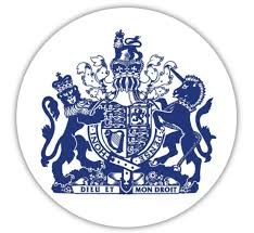 Her Majesty Queen Uk Car Decal Car Accessories Accessories On Carousell