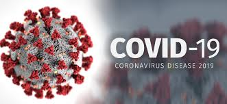 Second case of novel coronavirus recorded within county | County ...