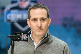 Howie Roseman confirms that the Eagles will likely be spenders in 2020 free  agency | PhillyVoice