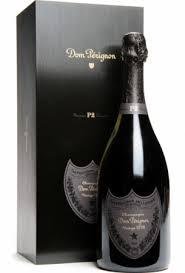 dom perignon p2 1998 w wine liquor