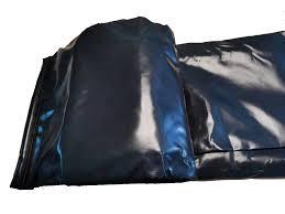 car floor mats manufacturers suppliers