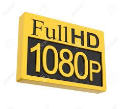 کیفیت FULL HD تلویزیون ال جی 32lm6300