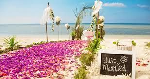 25 best wedding venues in virginia beach