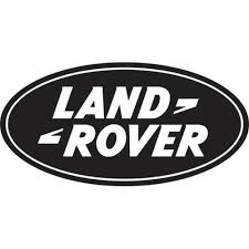 Land Rover Decal Sticker Land Rover Logo Decal Thriftysigns
