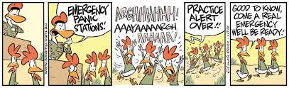 emergency panic stations sw cartoons