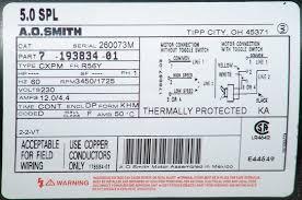 7807 3 wire spa motor wiring diagram