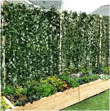 Garden Planters Very Large Wooden Trough Planters 1 8m Long
