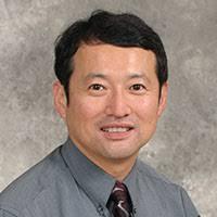 James Kim, M.D., Ph.D.: Internal Medicine   Lung Cancer   UT ...