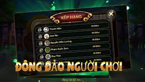 Cổng Game VUI Online uy tín for Android - APK Download