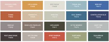 behr 2018 color trends emily a clark