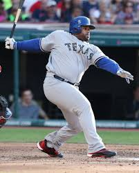 MLB: Ex-Brewers star Prince Fielder done playing after 2nd neck surgery,  reports say | Major League Baseball | madison.com