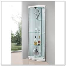 ikea glass display cabinet singapore