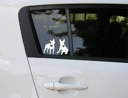 Pin On Boston Terrier Goodies