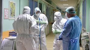 Coronavirus in Veneto: 598 casi confermati, 15 i morti - Il ...