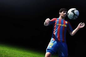 กระแสการแทงบอลออนไลน์ มีเพิ่มมากขึ้นทุกวัน – เทคนิคแทงบอลออนไลน์
